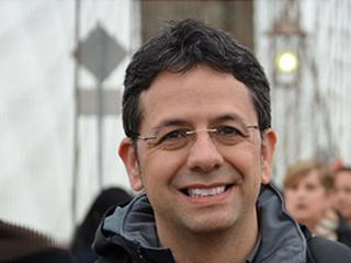 Marco Sanavio