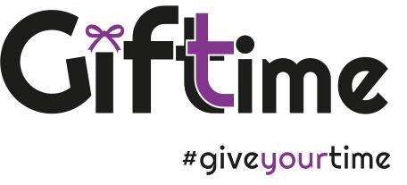È tempo di doni, dona il tuo tempo!