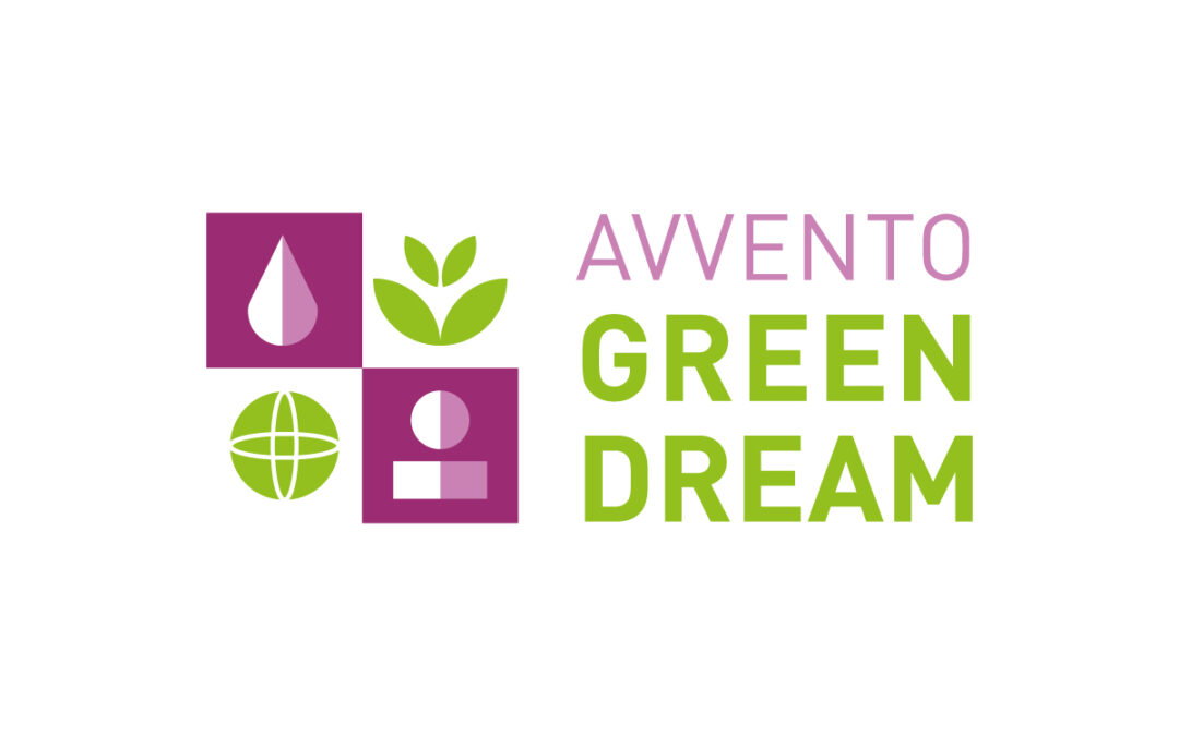 AVVENTO GREEN DREAM